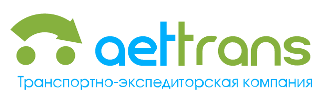 АЕТ Транс. Официальный сайт